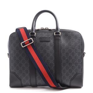 official photos ff7c3 6feb5 グッチ メンズブリーフケースの商品一覧|ファッション 通販 ...