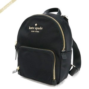 ■商品情報 ブランド: kate spade / ケイトスペード 品番 : PXRU8774 001...