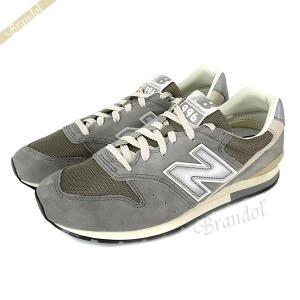 ■商品情報 ブランド: new balance / ニューバランス 品番 : CM996GY 030...