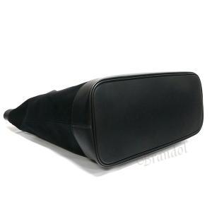バレンシアガ Balenciaga メンズ・レディース トートバッグ 縦型 ラージ キャンバストート ブラック 374767 AQ3AN 1000 【2019年春夏新作】 [在庫品]|brandol|04