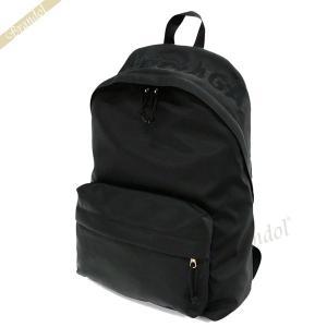 バレンシアガ Balenciaga メンズ・レディース リュックサック ロゴ ブラック 507460 9F91X 1070 【2019年春夏新作】 [在庫品]|brandol