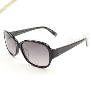 カルバンクライン Calvin Klein サングラス メンズ・レディース サングラス スクエア セルフレーム ブラック×グレーグラデーション CK4209SA 001 [在庫品]|brandol