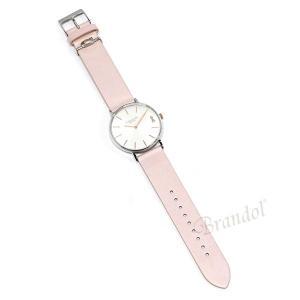コーチ COACH レディース腕時計 Perry ペリー 36mm シルバー×ピンク 14503128 [在庫品] brandol 06
