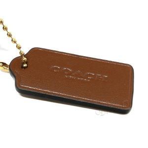 コーチ COACH レディース ショルダーバッグ シグネチャー ファイルバッグ 各色 F29210[在庫品]|brandol|06