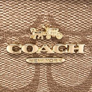 コーチ COACH レディース ショルダーバッグ シグネチャー ファイルバッグ 各色 F29210[在庫品]|brandol|07