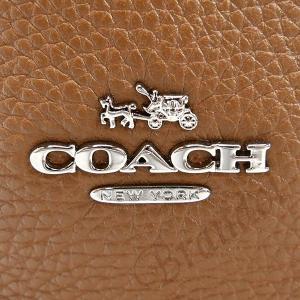 コーチ COACH レディース リュックサック ターンロック レザー バックパック ブラウン F37582 SV/SD 【コーチアウトレット】 [在庫品]|brandol|07