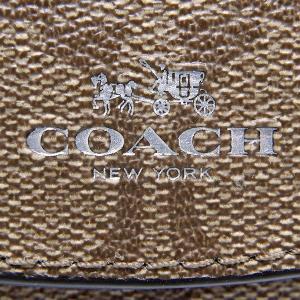 コーチ COACH キーケース レディース ラグジュアリー シグネチャー F52852 【コーチアウトレット】 [在庫品]|brandol|09