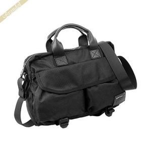 ディーゼル DIESEL メンズ ショルダーバッグ CLOSE RANKS F-CLOSE ブリーフケース ブラック X04012 PR027 T8013 brandol
