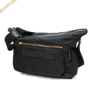 フェリージ Felisi メンズ ショルダーバッグ ナイロン キャンバス ブラック 05/4/DS 0041 BLACK/BLACK [在庫品] brandol