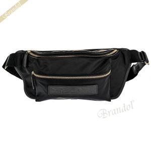 フェリージ Felisi メンズ ボディバッグバッグ ナイロン キャンバス ウェストバッグ ブラック 799/DS 0041 BLACK/BLACK brandol