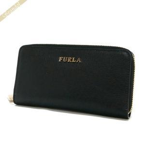 フルラ FURLA キーケース レディース バビロン BABYLON 6連 レザー ブラック RK58 B30 O60 / 833252 ONYX [在庫品]|brandol