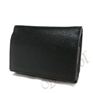 フルラ FURLA 財布 レディース 三つ折り財布 バビロン BABYLON レザー ブラック PU36 B30 O60 / 922686 [在庫品]|brandol|02