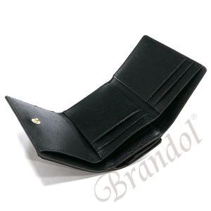 フルラ FURLA 財布 レディース 三つ折り財布 バビロン BABYLON レザー ブラック PU36 B30 O60 / 922686 [在庫品] brandol 04