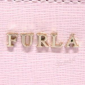 フルラ FURLA ポーチ エレクトラ ELECTRA レザー コスメポーチ ライトピンク EP20 B30 LC4 / 962015 [在庫品] brandol 05