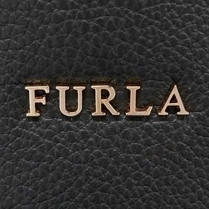 フルラ FURLA レディース ショルダーバッグ PIN レザー 2way ミニ トートバッグ ブラック BQM3 OAS O60 / 978760 【2019年春夏新作】 [在庫品]|brandol|07