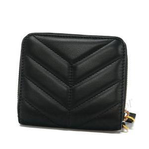 フルラ FURLA 財布 レディース 二つ折り財布 レザー ラウンドファスナー ブラック PAZ2 2Q0 O60 / 993355 【2019年春夏新作】 [在庫品]|brandol|02