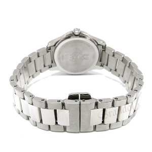 グッチ GUCCI レディース腕時計 Gタイムレス G-Timeless 27mm ブラック×シルバー YA126573 [在庫品]|brandol|05