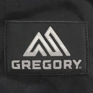 グレゴリー GREGORY メンズ・レディース トートバッグ ティーニートート ブラック 77781 1041 [在庫品]|brandol|07