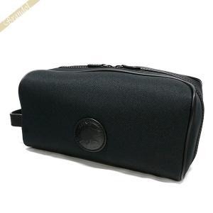 ハンティングワールド HUNTING WORLD メンズ セカンドバッグ SAFARI TODAY ブラック 7039 303 SAFARITO BLK [在庫品]|brandol