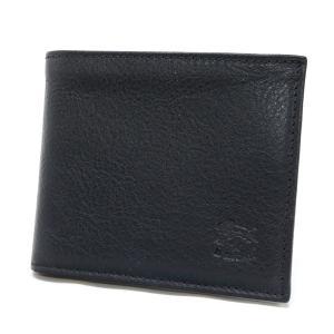 イルビゾンテ IL BISONTE 財布 メンズ 二つ折り財布 本革 カーフレザー 各色 C0487M [在庫品]|brandol|02