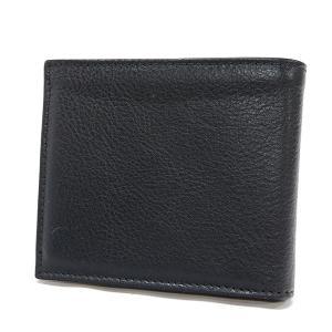 イルビゾンテ IL BISONTE 財布 メンズ 二つ折り財布 本革 カーフレザー 各色 C0487M [在庫品]|brandol|03