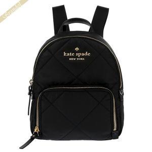 ■商品情報 ブランド: kate spade / ケイトスペード 品番 : PXRU9301 001...