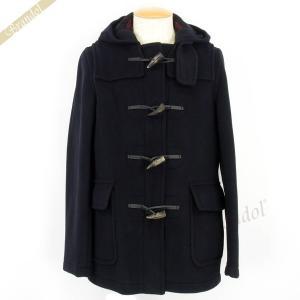 ロンドントラディション コート メンズ MARTINA ショート ダッフルコート スリム ネイビー Sサイズ/Mサイズ/Lサイズ [在庫品] brandol