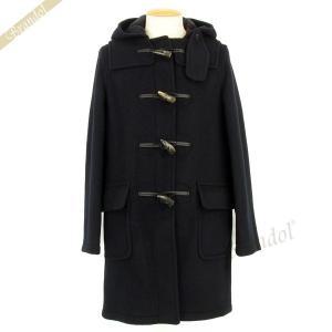 ロンドントラディション コート メンズ MARTINA ロング ダッフルコート スリム ネイビー Sサイズ/Mサイズ/Lサイズ [在庫品] brandol
