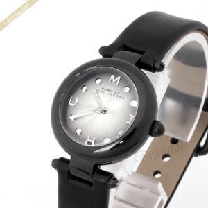マークバイマークジェイコブス MARC BY MARC JACOBS レディース腕時計 ドッティ 26mm グレー MJ1415 [在庫品]|brandol