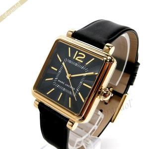 マークジェイコブス MARC JACOBS レディース腕時計...