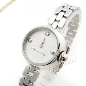マークバイマークジェイコブス MARC BY MARC JACOBS レディース腕時計 コートニー [在庫品] brandol