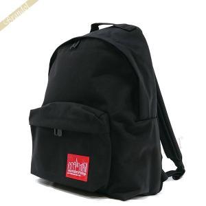 マンハッタンポーテージ Manhattan Portage リュック Big Apple Backpack M バックパック ブラック 1210 BLACK [在庫品]|brandol