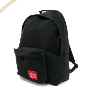 マンハッタンポーテージ Manhattan Portage メンズ・レディース リュック Big Apple Backpack バッグパック ブラック 1211 BLACK [在庫品]|brandol