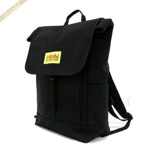 マンハッタンポーテージ Manhattan Portage リュックサック Washington SQ Backpack M バックパック ブラック 1220LVL BLACK [在庫品] brandol