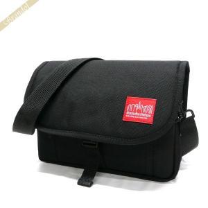 マンハッタンポーテージ Manhattan Portage メンズ・レディース ショルダーバッグ Gracie Camera Bag カメラ ブラック 1545 BLACK [在庫品]|brandol