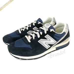 ■商品情報 ブランド: new balance / ニューバランス 品番 : CM996GN 075...