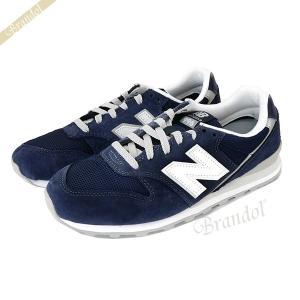 ■商品情報 ブランド: new balance / ニューバランス 品番 : WL996CLH 48...