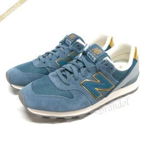 ■商品情報 ブランド: new balance / ニューバランス 品番 : WR996FLP 45...