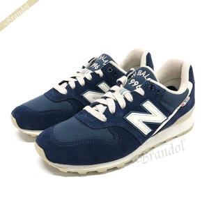 ■商品情報 ブランド: new balance / ニューバランス 品番 : WR996YA 481...