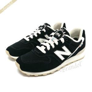 ■商品情報 ブランド: new balance / ニューバランス 品番 : WR996YB 001...