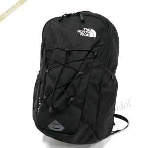 ザ・ノースフェイス THE NORTH FACE メンズ・レディース リュックサック Jester バックパック 29L ブラック T93KV7 JK3 TNF BLACK [在庫品]|brandol