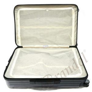 リモワ RIMOWA スーツケース SALSA AIR サルサ エアー TSAロック対応 縦型 65L ネイビーブルー 820.63.25.4 NAVY [在庫品]|brandol|04