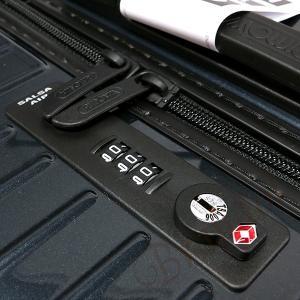 リモワ RIMOWA スーツケース SALSA AIR サルサ エアー TSAロック対応 縦型 65L ネイビーブルー 820.63.25.4 NAVY [在庫品]|brandol|05