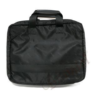 リモワ RIMOWA スーツケースTOPAS BUSINESS トパーズ ビジネス TSAロック対応 横型 26L シルバー 923.40.00.4 SILVER [在庫品]|brandol|11