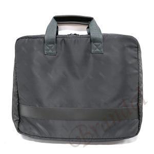 リモワ RIMOWA スーツケースTOPAS STEALTH トパーズ ステルス TSAロック対応 横型 26L ブラック 923.40.01.4 STEALTH [在庫品]|brandol|11