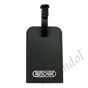 リモワ RIMOWA スーツケースTOPAS STEALTH トパーズ ステルス TSAロック対応 横型 26L ブラック 923.40.01.4 STEALTH [在庫品]|brandol|10
