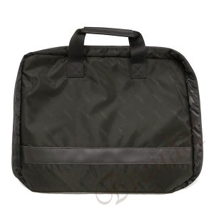 リモワ RIMOWA スーツケース TITANIUM BUSINESS チタニウム ビジネス TSAロック対応 横型 26L ゴールド 923.40.03.4 GOLD [在庫品]|brandol|11