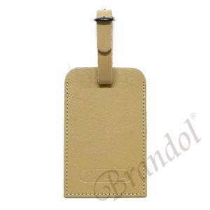 リモワ RIMOWA スーツケース TITANIUM BUSINESS チタニウム ビジネス TSAロック対応 横型 26L ゴールド 923.40.03.4 GOLD [在庫品]|brandol|10