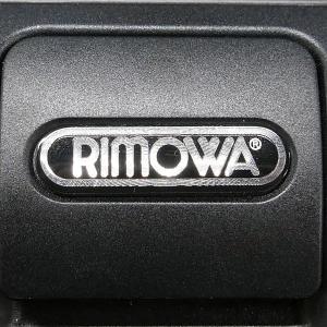 リモワ RIMOWA メンズ・レディース スーツケース TOPAS STEALTH トパーズ ステルス TSAロック 縦型 67L ブラック 924.63.01.4 BLACK [在庫品]|brandol|06