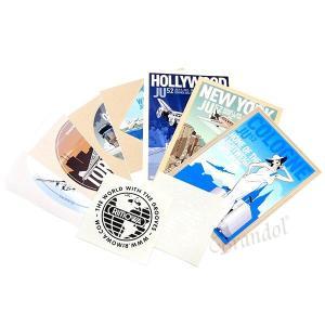 リモワ RIMOWA スーツケース CLASSIC FLIGHT クラシックフライト TSAロック対応 縦型 35L シルバー 971.53.00.4 SILVER [在庫品]|brandol|11